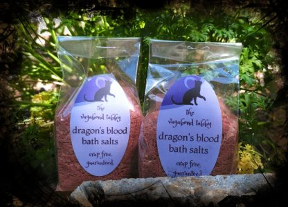 dragons blood small 1