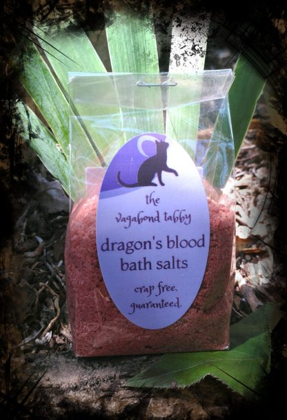 dragons blood small 2