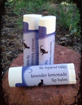 lavender lemonade 01