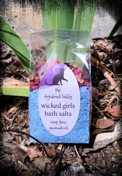 wicked girls small 1
