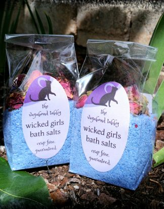 wicked girls small 2