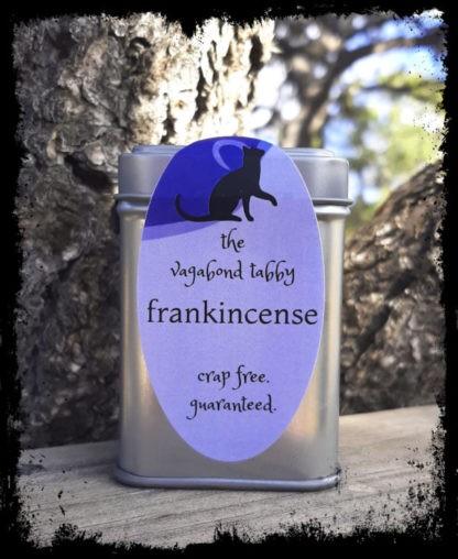 frankincense 1