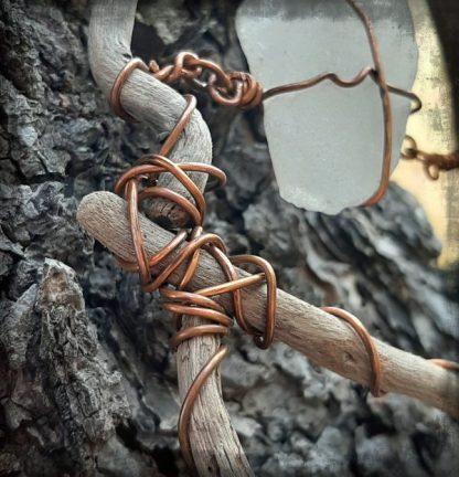 wires sticks 07
